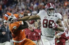 Alabama Football: Depth Chart Analysis, Complete 2016 Preview and Predictions | Bleacher Report