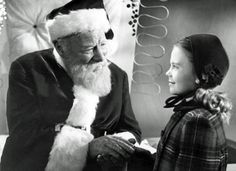 My favorite christmas movie of all time!!! Best Family Christmas Movies, Best Holiday Movies, Classic Christmas Movies, Christmas Fun, Holiday Fun, Vintage Christmas, Christmas Classics, Favorite Holiday, Christmas Things
