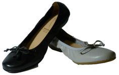 Wedge flats shoes for women by Wonders, spring 2015