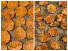 chips batata doce 3