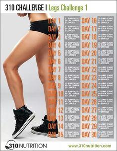 Diet doctor nutrition program workout plans leg challenge, fitness и workou Fitness Workouts, Fitness Motivation, Sport Fitness, Fun Workouts, At Home Workouts, Health Fitness, Planet Fitness, Fitness Tracker, Fitness Fun