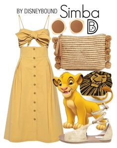 DisneyBound is meant to be inspiration for you to pull together your own outfits which work for your body and wallet whether from your closet or local mall. As to Disney artwork/properties: ©Disney Disney Bound Outfits Casual, Cute Disney Outfits, Disney World Outfits, Disney Themed Outfits, Disneyland Outfits, Disney Dresses, Princess Inspired Outfits, Disney Inspired Fashion, Disney Fashion