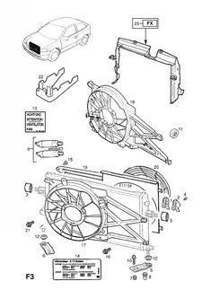 Ford 7 Engine Belt Diagram Ford 7 Engine Belt Diagram