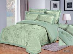 Постельное белье KORLASSO EXTRA 2-сп от Silk Place (Китай) - купить по низкой цене в интернет магазине Домильфо