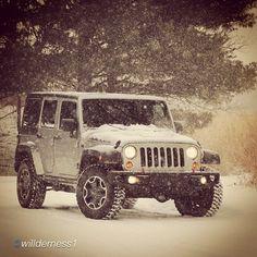 "They are breath taking aren't They by @willderness1 ""#jeep #rubicon #jeepwrangler #4wd #offroad #wrangler#wranglerunlimited #snow #winter #rockcutstatepark #illinois #jeepbeef #offroad #idgaf_jeeps_texas #sick_jeeps #wranglers #jeepcrawl #jeeps_trucks #straight_jeepin #wickedjeepsofficial #jeeponly #jeepnation #jeepaddicts"" #Padgram"