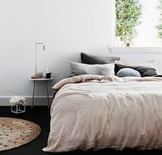 8 adult ways to decorate with pink   Stuff.co.nz