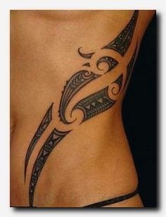 4728f1db2 #tribaltattoo #tattoo snake rose tattoo, leg tattoos ladies, latest sleeve  tattoo designs