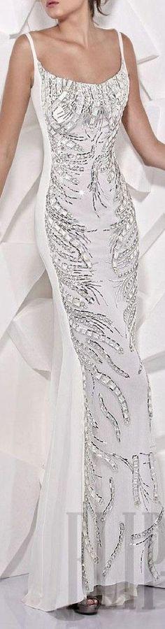 Moda: Glitzy, Glammed & Fabulous