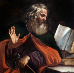 14 May – St Matthias, Apostle of Christ, Martyr (1st Century- c80) – Patron of alcoholics; carpenters; smallpox; tailors; hope; perseverance.… - St. Matthias is according to the Acts of the Apostles, the apostle chosen by lot to replace Judas Oscariot following Judas' betrayal of Jesus and subsequent suicide.... ~ AnaStpaul