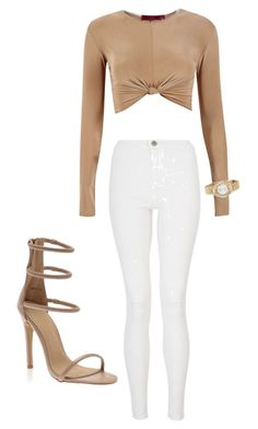"""""""#2"""" by nicoleee-x on Polyvore Luxury Lifestyle, Off White, Streetwear Brands, Street Wear, Luxury Fashion, Polyvore, Shopping, Design, Women"""