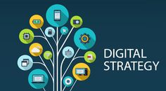 help you to create and implement a very good online strategy f... by oluwapelumi