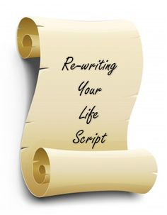Rewriting Your Life Script by Kristen Houghton in Kalon Women's Jan/Mar. 2014…
