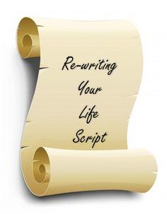 Rewriting Your Life Script by Kristen Houghton in Kalon Women's Jan/Mar. 2014…