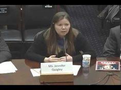 .@jenquigley and @TomHAndrews testimony before US. congress about #Rohingya #Helprohingya