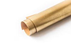 arkusz washpapa marmurek złoto na brązie + lamina 100/147
