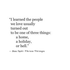 """22.5k Likes, 213 Comments - B E A U T A P L I N (@beautaplin) on Instagram: """"Those holiday loves are beautiful though. • my book Bloom is available via the link on the home…"""""""