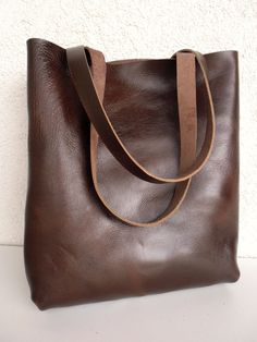 Brown Leather Tote Bag Large Leather Bag Brown by leathertotes 2019 Brown Leather Tote Bag Large Leather Bag Brown by leathertotes The post Brown Leather Tote Bag Large Leather Bag Brown by leathertotes 2019 appeared first on Bag Diy. Tote Backpack, Tote Bag, Purses And Handbags, Leather Handbags, Leather Bag Tutorial, Purse Tutorial, Large Bags, Large Tote, Leather Fanny Pack