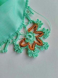 Crochet Borders, Tea Cozy, Needle Lace, Crochet Accessories, Crochet Flowers, Embroidery Designs, Crochet Earrings, Projects To Try, Knitting