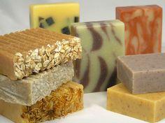 soap soap soap