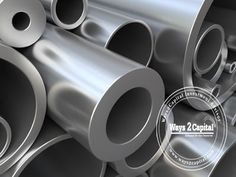 Aluminium futures were trading higher during the noon trade in the domestic market on Wednesday as participants widened their positions amidst uptick in physical demand