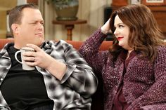 "CBS sitcom ""Mike & Molly"" wraps its six-season run Monday night — and series co-star Billy Gardell promises that viewers will ""laugh, have some happy tears and be happy with the finale."" Gardel…"