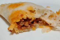 Football Turnovers - Once A Month Meals #superbowl