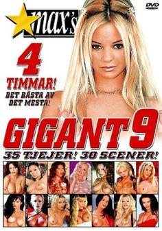 Купить порно фильм action