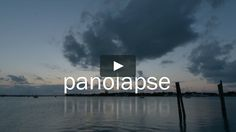 http://www.panolapse360.com/  Panolapse is a tool for adding motion to time-lapse videos, available for Windows and Mac OSX.  This was originally developed for…