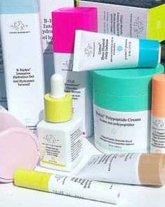 5 Things To Know About Cult Skincare Brand Drunk Elephant Pre Its UK Launch Face Care, Body Care, Skin Care, Beauty Supply Near Me, Things To Know, 5 Things, Drunk Elephant Skincare, Makeup Package, Beauty Games