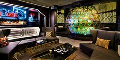 the living room nyc bar - Pesquisa Google