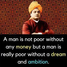 Words of Wisdom. Apj Quotes, Lesson Quotes, Wisdom Quotes, Words Quotes, Life Quotes, Swami Vivekananda Quotes, Swami Vivekananda Wallpapers, Excellence Quotes, Motivational Quotes Wallpaper