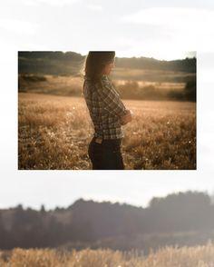 J-15 / notre collection femme revient   #jeans #denim #AtelierTuffery #madeinfrance #handmade #jeanstuffs
