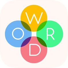 WordBubbles! by Apprope, http://www.amazon.com/dp/B013SVNQJE/ref=cm_sw_r_pi_dp_x_pkzEyb6Y0CM3M