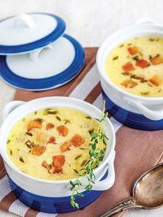 Mantar çorbası Soup Recipes, Recipies, Cooking Recipes, Turkish Recipes, Desert Recipes, Cheeseburger Chowder, Deserts, Cookies, Hat Patterns