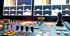multi-news.gr - Όλες οι Ειδήσεις   [Tvxs]: Τη Δευτέρα στη Βουλή το νομοσχέδιο για τα κανάλια   http://www.multi-news.gr/tvxs-deftera-sti-vouli-nomoschedio-gia-kanalia/?utm_source=PN&utm_medium=multi-news.gr&utm_campaign=Socializr-multi-news
