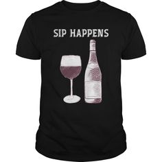 sip happens#t shirts women's #ladies tee shirts #t shirt buy #t shirt online shop #design your own tee shirt #brandedt shirts for mens #t shirt designing and printing #jersey shirts men's #design t-shirt online #striped t shirt #t shirt printing company #get a shirt made #tee shirts men's #tee shirt store #green t- shirt