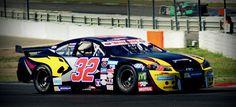 Whelen Euro - Pure Racing, Pure Fun - racing14.de #NASCAR #WhelenEuro #NWES 2015