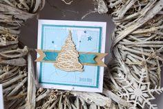 trio cartes bleues 4: 19-11-2013: http://lescrapdemary.over-blog.fr/article-avant-premiere-jour-5-120933165.html