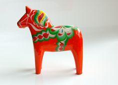 Dala Häst