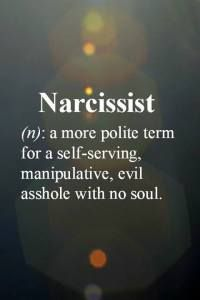 (more like evil bitch!, with no soul) A narcissist will have many, but not necessarily all, of these traits. Narcissistic Personality Disorder It is believed that narcissism is an attitude which is present in every individual and is . Great Quotes, Quotes To Live By, Me Quotes, Funny Quotes, Inspirational Quotes, Evil Quotes, Betrayal Quotes, Heartbreak Quotes, Karma Quotes