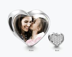 SOUFEEL Personalize Your Charm - SOUFEEL
