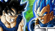 Está provado que a raça mais poderosa de Dragon Ball Super não é a dos Saiyajins