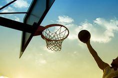 A importância dos esportes para a saúde do coração!!!  :)