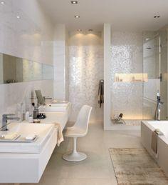Badewanne Einfliesen Badewanne Einbauen Und Verkleiden Bad