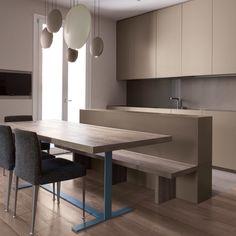 Mittel Cucine design made in Italy Treviso realizzazioni BO_06