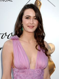 MadelineZima_11th-Annual-Young-Hollywood-Awards_Vettri.Net-04.jpg (2550×3442)