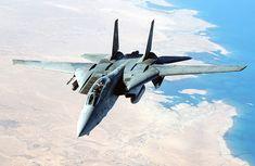 F14 Tom Cat
