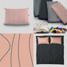 Fabric_Linea - Cod. 02