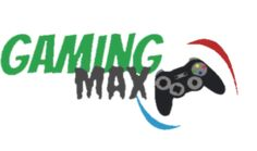 Gaming Max Darksiders Iii, Hack And Slash, First Person Shooter, Rockstar Games, Latest Games, Resident Evil, Gaming, Videogames, Game