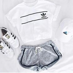 Find More at => http://feedproxy.google.com/~r/amazingoutfits/~3/woETCMJI7Jk/AmazingOutfits.page